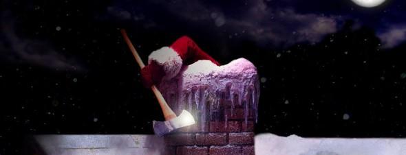 Christmas-horror-gift-guide