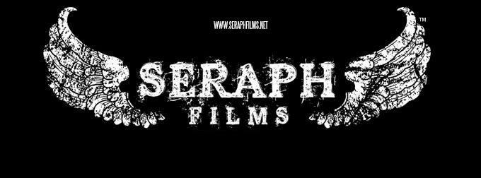 Seraph Films