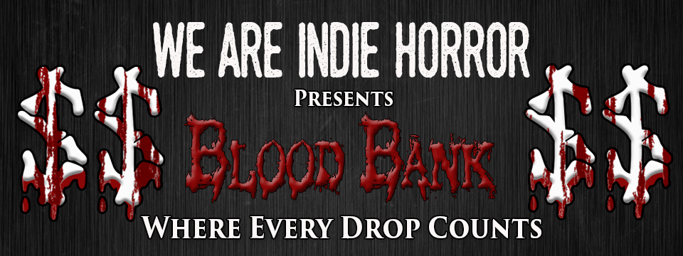Blood Bank 2016 Banner