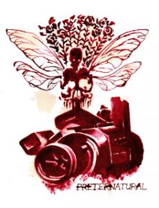 Preternatural-Promo-Poster-230x300