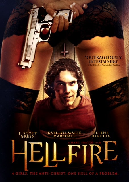 hellfireposter