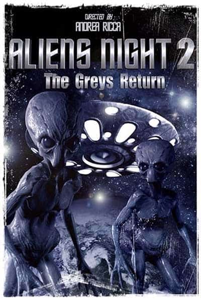 alien_nights2poster