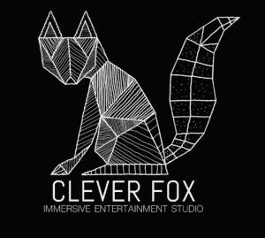 cleverfox-tribal_blk2-2-300x269