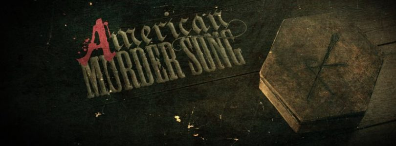 American Murder Song Continues To Tease
