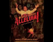 "WAIH EXCLUSIVE: ""Alleluia! The Devil's Carnival:2"" Discussion"