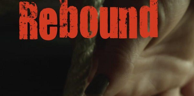Rebound Movie Has Red Carpet DVD Release