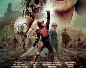 """The Story of """"Turbo Kid"""""""