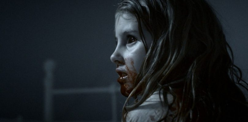 "Danish Zombie Movie ""What We Become"" New Trailer"