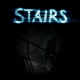"""""""Stairs"""" Descends to Hell in New Indie Steam Game"""