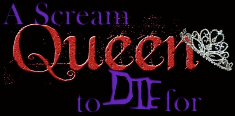 After Dark Films Wants YOU As The Next Scream Queen