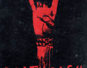 """Deathgasm"" Released First Full Trailer"