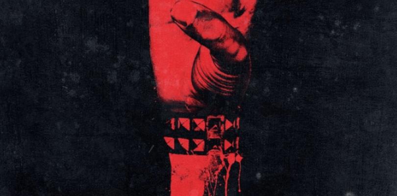 """Deathgasm Part 2: Goremageddon"" Coming Soon!"