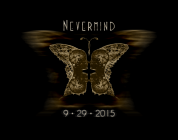 """Nevermind"" Bio-Feedback Horror Game Released on 9/29"