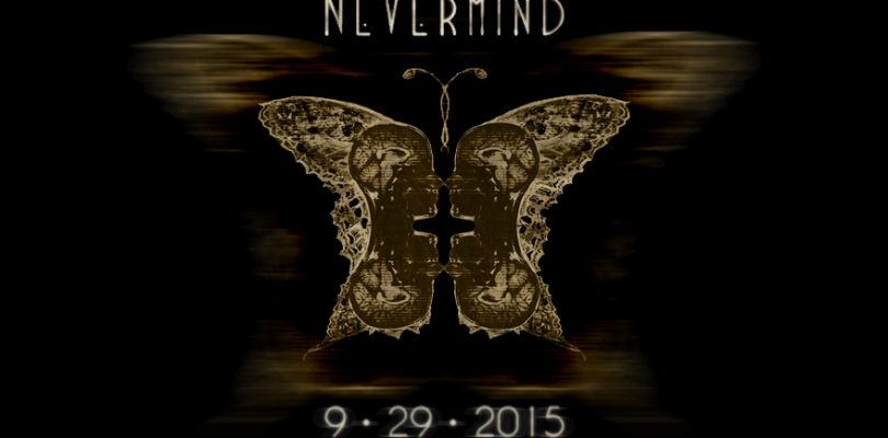 """""""Nevermind"""" Bio-Feedback Horror Game Released on 9/29"""