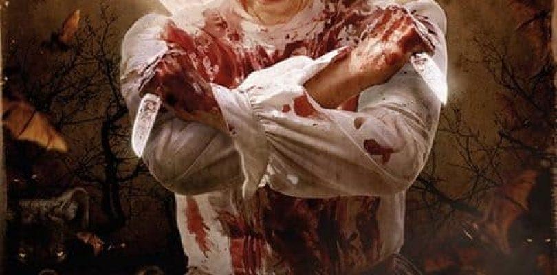"""""""Helen Keller vs. Nightwolves"""" Red Band Trailer!"""