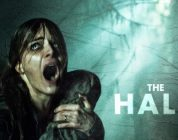 "WATCH: New Trailer for ""The Hallow"""