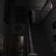 """Silent Hills Inspires Second Game With """"Visage"""""""