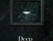 "Go Into The ""Deep Dark"" With This New Trailer"