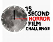 "15 Second Horror Film Challenge Theater – ""Monster In The Closet"" – Wesley Alley"