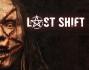 "EXCLUSIVE: Anthony DiBlasi Talks ""Last Shift"""