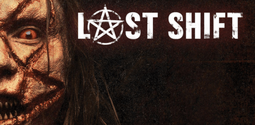 "EXCLUSIVE: Anthony DiBlasi Talks ""Last Shift"""