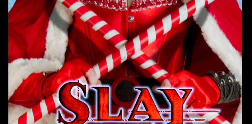 """Slay Belles"" Quietly Releases New Trailer"