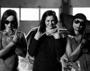 The Soska Sisters Shoot Their Latest Film Next Week