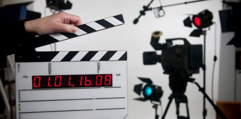 5 New Years Resolutions for Indie Filmmakers for 2016