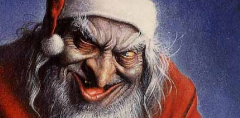 Holiday Horror Guide From We Are Indie Horror