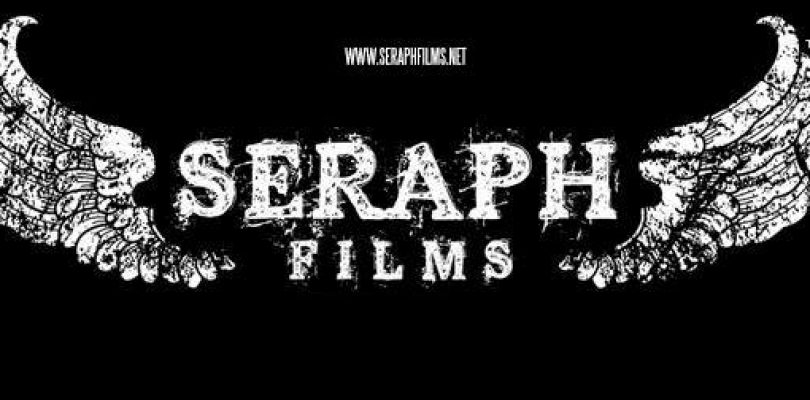 "Seraph Films Releases Teaser To ""Shadow Guide"""
