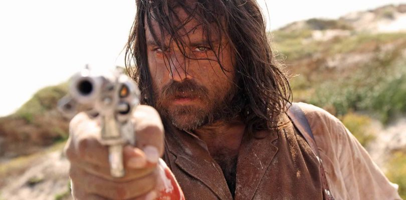 """""""Kill Or Be Killed"""" Blends Western And Horror In New Trailer"""