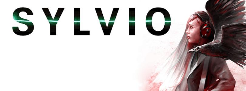 "Blood Bank: ""Sylvio 2"" EXCLUSIVE"