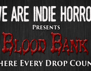 BLOOD BANK: EXCLUSIVE 'Indictment' – Seraph Films