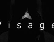 """FIRST LOOK: Indie Horror Game """"Visage"""" Launches Kickstarter"""