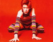 What Can Indie Filmmakers Learn From David Bowie