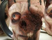 Are You A Morning Zombie? Try These Zombie Mugs From Turkey Merck