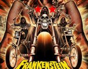 Frankenstein Created Bikers: Why Exploitation Films Need to Make a Splatter back into Horror Cinema