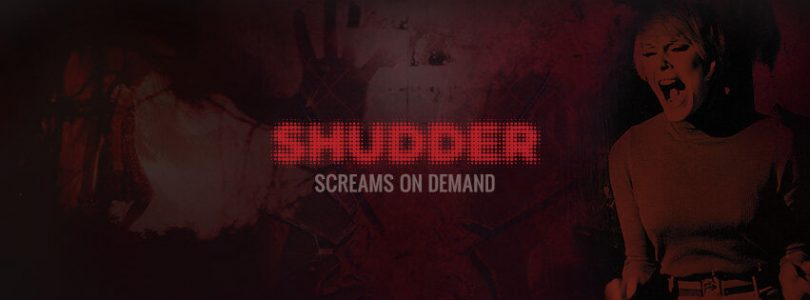 Shudder Labs Calls All Indie Horror Filmmakers