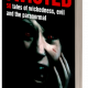 HORROR WRITERS: Twisted 50 VOL 2 – Taking Submissions!