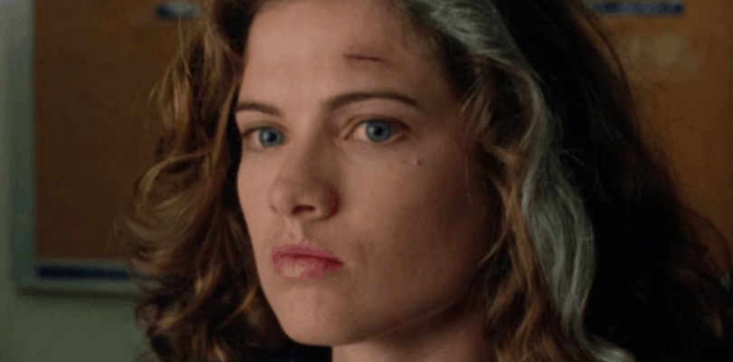"Heather Langenkamp Comes ""Home"" To Horror"