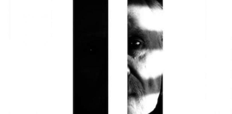"John Carpenter Announces New ""Lost Themes II"" Album"