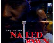 "Get ""Nailed Down"" With New Film From LeglessCorpse"