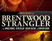 "Blind Dates And Strangulation In John Fitzpatricks ""Brentwood Strangler"""