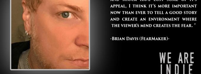 Brian-Davis-1024x563