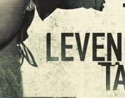 """The Levenger Tapes"" Coming To DVD July 5"