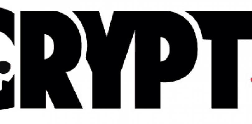 Crypt TV Unveils A Sleek New Design