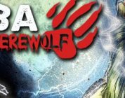 "Review: ""Bubba The Redneck Werewolf"" Potential Cult Classic"