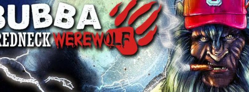"""Review: """"Bubba The Redneck Werewolf"""" Potential Cult Classic"""