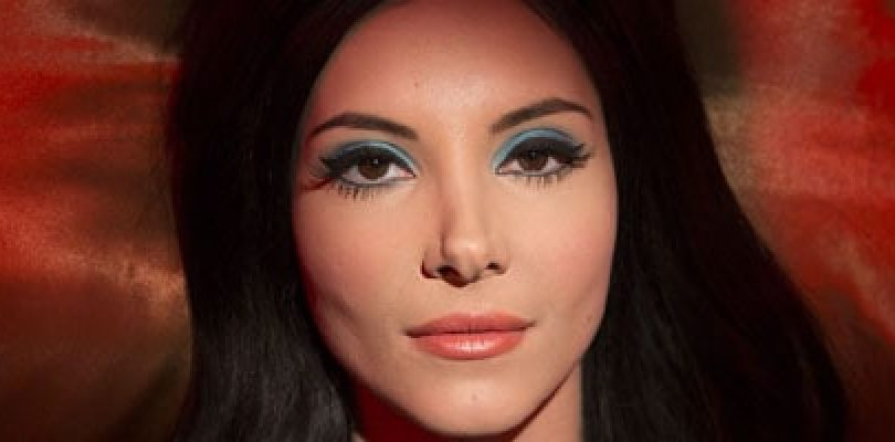 """Anna Biller's """"The Love Witch"""" Puts A Stylistic Spell On Lust"""