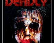 "Review: ""Dolly Deadly"" – Heidi Moore"